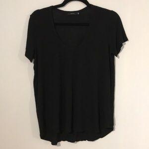 ⭐️⭐️⭐️Aritzia Talula t-shirt